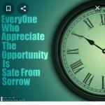فایل آموزشی گرامرانگلیسی:زمانها